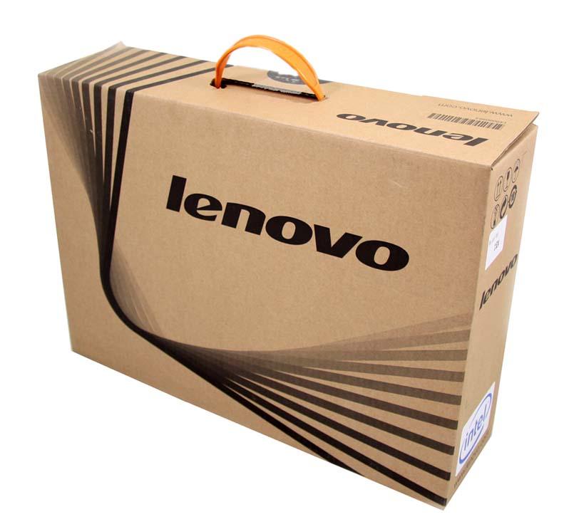 Способы определения точнои модели ноутбука